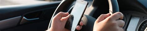 california vehicle code section 23123 chp clarifies new cell phone prohibitions ucmcs united