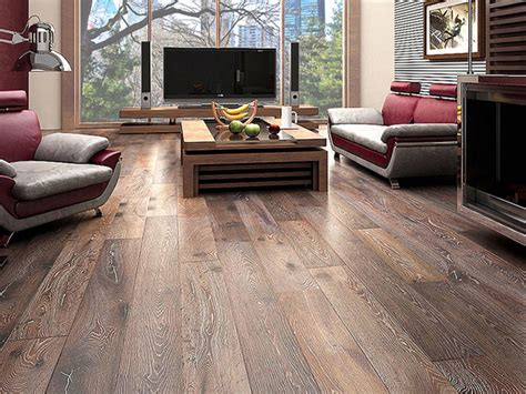 Br Flooring by Br 111 Hardwood Flooring Pfengkb8 3 4 X 8 Quot Kingsbridge Oak Traditional Hardwood Flooring