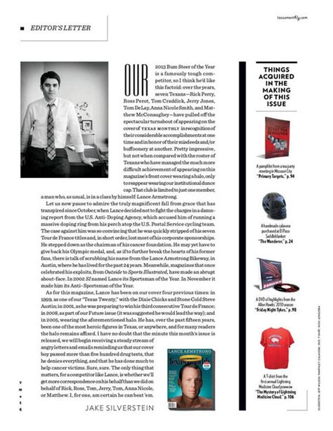 magazine layout letter 40 best images about editor s letter toc on pinterest