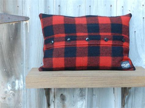home decor buffalo buffalo plaid home accessories for a cozy spring design