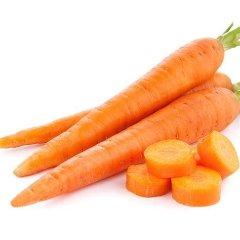carotte recettes de carotte cuisine actuelle