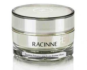 Glamour Magazine Giveaways - free racinne goodies free stuff finder uk