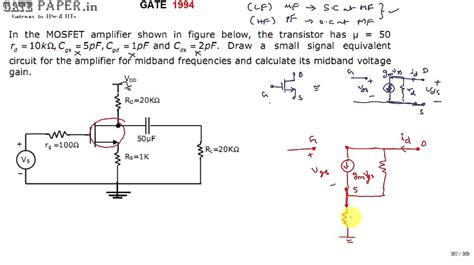 fet transistor experiment fet transistor gain calculator 28 images what is the ohmic region of a fet transistor wien