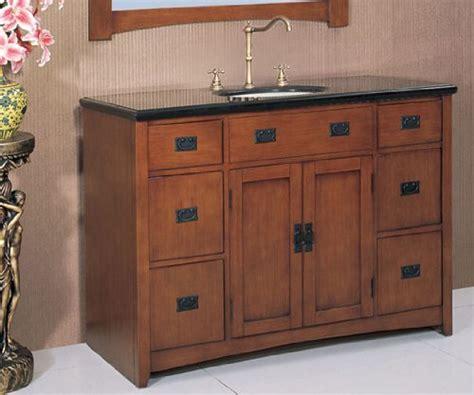Best Price Bathroom Vanities 48 Bathroom Vanity Top The Price For The Quality Of 48 Inch Bathroom Vanity Bathroom Decor