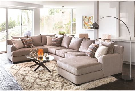 Living Spaces Sofas by 96x120 Rug Faith Shag Ivory Living Spaces