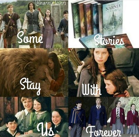 narnia film musik 129 best chronicles of narnia memes images on pinterest