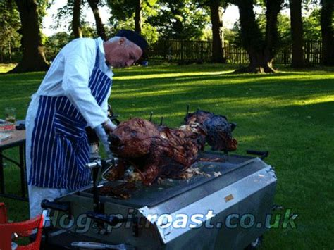 backyard pig roast 1000 ideas about pig roast wedding on pinterest pig