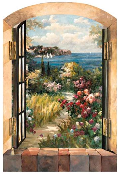 sj home interiors sj home interiors and wall decor garden by the sea mural