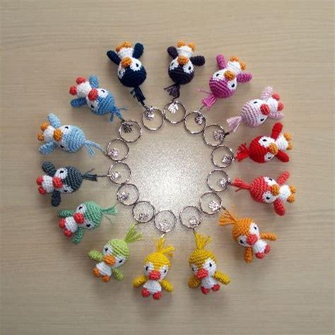 cute key pattern pinterest the world s catalog of ideas