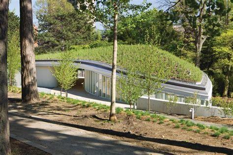 Landscape Architect Salary New Jersey Botanic Garden Visitor Center Architect