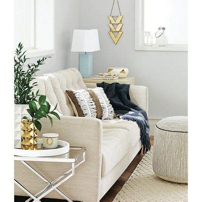 nate berkus collection target bedding bath and d 233 cor 30 best accessories for the home images on pinterest