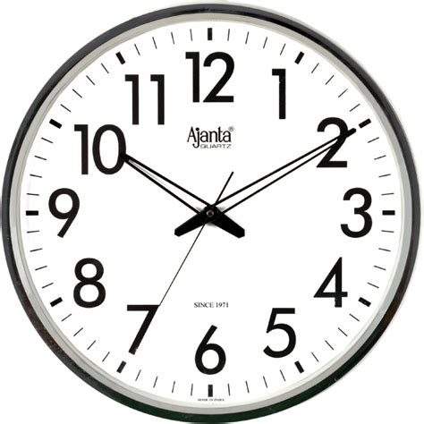 Design Atomic Wall Clocks Ideas Wall Clock Designs Prices