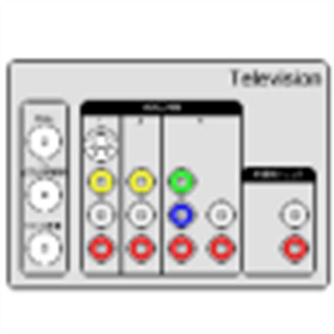 visio home theater audio visual components shapes visio