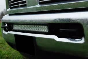 Dodge Ram Led Light Bar Vision X Lighting S Bright Easy Led Light Kits For Dodge Ram 2500 3500 Taw All Access