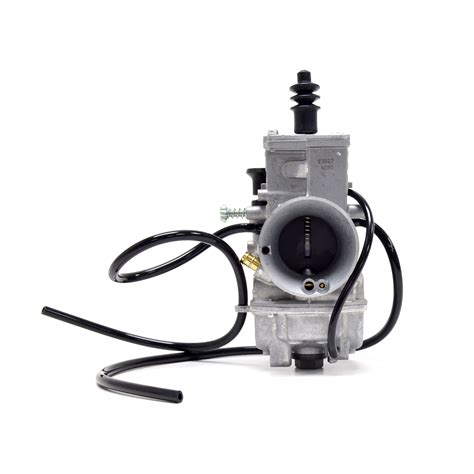 Mikuni Tmx 38mm Sudco Racing Carburetor mikuni tmx 38 high performance 2 stroke carburetor kit