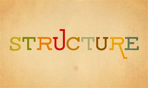 sträucher optimal structure optimal function stratford ct