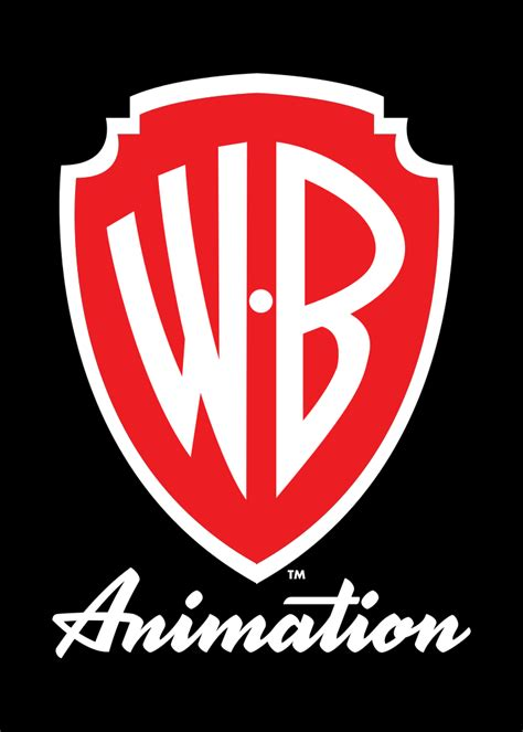 svg color file warner bros animation color logo svg wikimedia commons