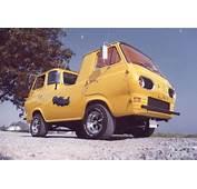 1970s Ford Custom Vans For Salehtml  Autos Post