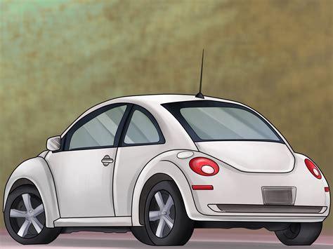 how to change brake light bulb how to change the brake light bulb on a 2005 vw beetle tdi
