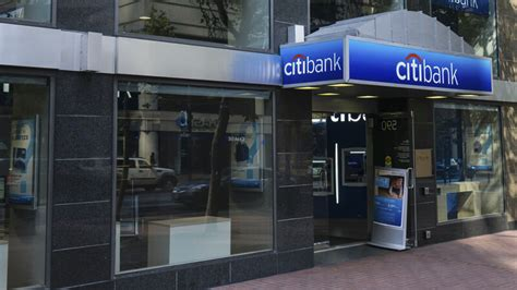 new bank opening a new bank account after bankruptcy myhorizon