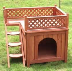Plans for wood dog house homemade tree stand plans diy ideas