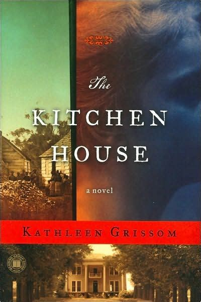Kitchen House Book by Bookcooker The Kitchen House And Southern Cornbread