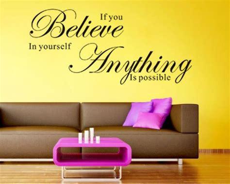 inggris inggris kelas inspirational quotes percaya