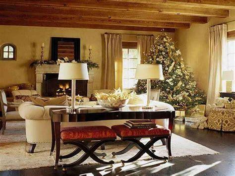 casa natalizia arredare casa a natale foto tempo libero pourfemme