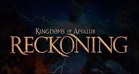 Kingdoms Of Amalur Reckoning Bell Book And Candle Vault by Kingdoms Of Amalur Reckoning Locations And Guide