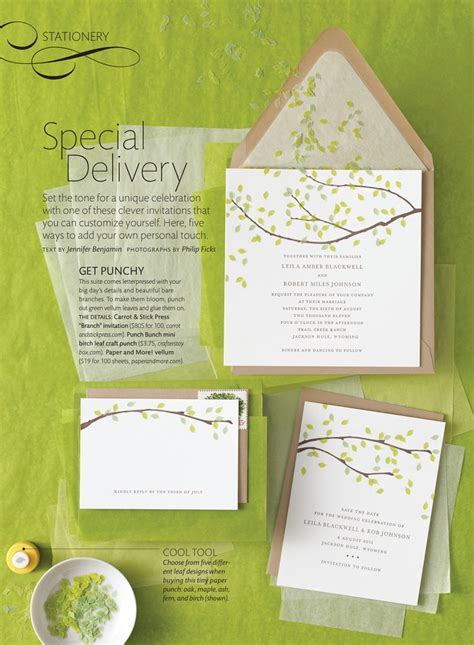 diy invitations ideas diy wedding invitation ideas oh so beautiful paper invitations ideas