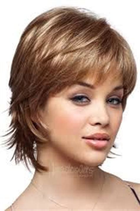 gypsy shags on medium hair 2013 70s gypsy shags short hairstyle 2013