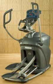 octane fitness q35 q37 q37 ellipticals and xride seated octane fitness q37e elliptical elliptical used workout