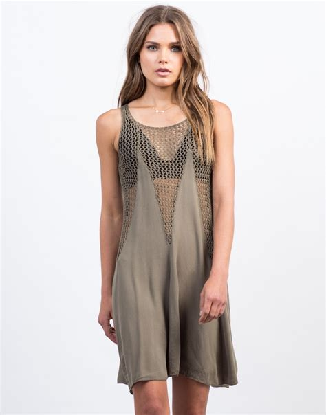 netted wedding dresses flowy netted day dress green net dress casual day