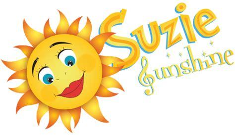 house music sunshine suzie sunshine music education for young children 187 suzie sunshine
