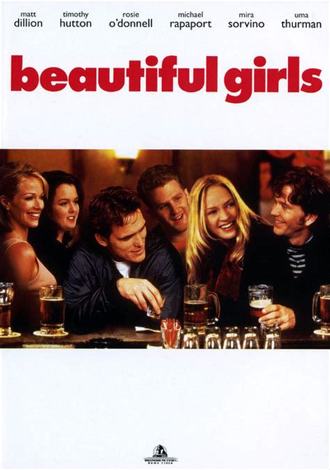 beautiful movie beautiful girls movie review film summary 1996 roger