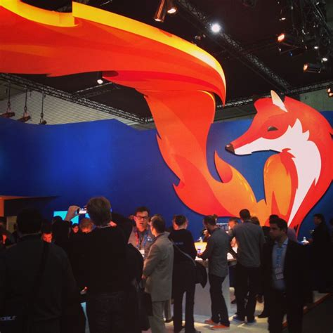 world mobile congress 2014 mobile world congress 2014 un enorme parco giochi