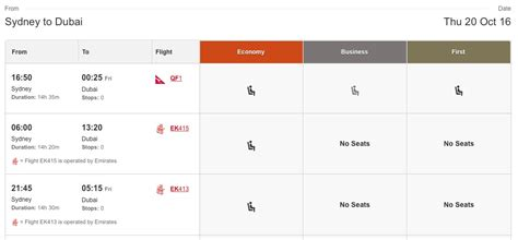 emirates airline code how to use qantas points for emirates flights for