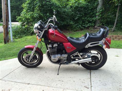 Suzuki Gs550 For Sale Image Gallery Suzuki 550 Motorcycle
