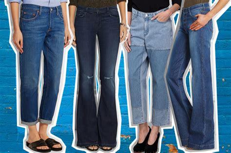 jean lengths for spring 2015 the best jeans for spring summer 2015 the blonde salad
