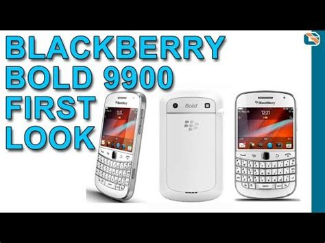 Blackberry 9900 Dakota White Garansi Ctnscmss blackberry bold 9900 9930 dakota white look