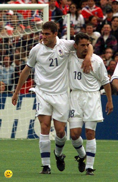 Tshirt Piero Baggio christian e altri giocatori
