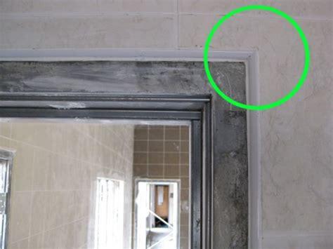 tile edge beading tile trim ho shen