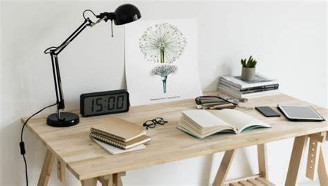 muebles de pino en madrid muebles pino empresa de limpiezas en madrid geindepo