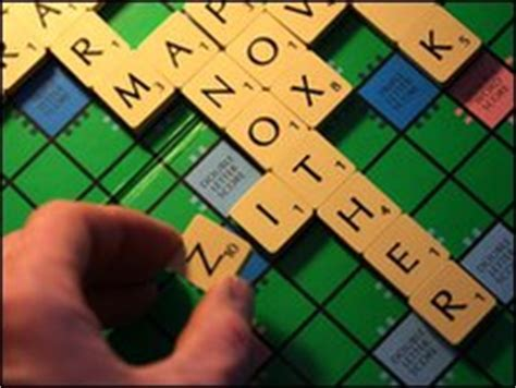 are plurals allowed in scrabble news proper nouns come into play in scrabble rule change