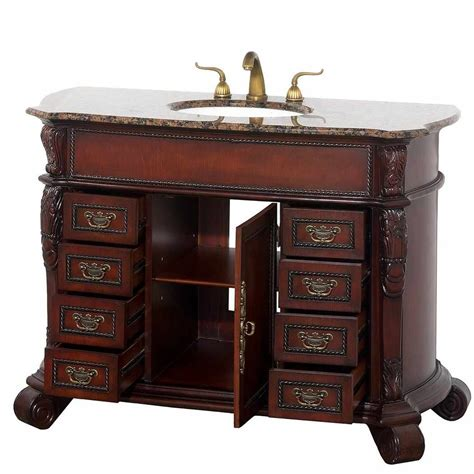 Masters Vanity by Newknowledgebase Blogs Bathroom Cabinet Ideas For A