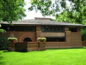 frank lloyd wright house 033 history 591 seven