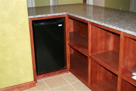 custom made bar cabinets custom built home bar plans