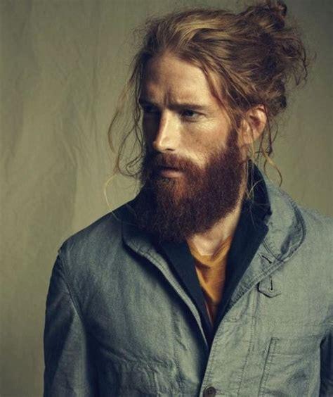 pelo corto y largo 12 peinados para hombres con pelo corto y largo