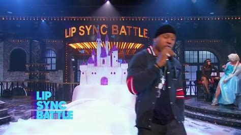 recap of lip sync battle season 2 episode 1 recap guide