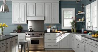 Painting Maple Kitchen Cabinets by Maple Cabinets Painted White Images